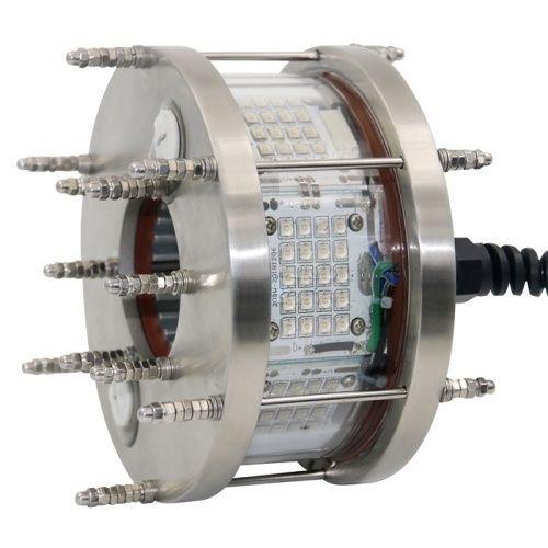 YUYIHAN 3 St/ück LED-Leuchte mit elektronischem Licht Fischfang Bissanzeiger Alarmglocke Glockenklammer an Fischangel f/ür das Angeln bei Tag und Nacht